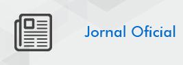 Jornal Oficial