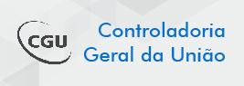 Controladoria Geral do Município - CGM
