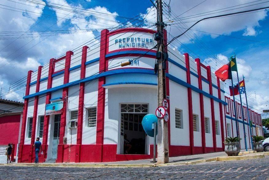 TCE: PREFEITURA DE PRINCESA ISABEL OCUPA 8º LUGAR NO RANKING DE TRANSPARÊNCIA PÚBLICA NA PB