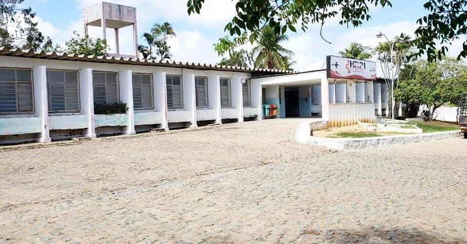 HOSPITAL REGIONAL REALIZA DIVERSAS CIRURGIAS ELETIVAS NESTA TERÇA-FEIRA (23)