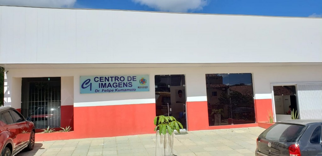 CENTRO DE IMAGEM REALIZA MAMOGRAFIAS NESTA SEGUNDA (13)