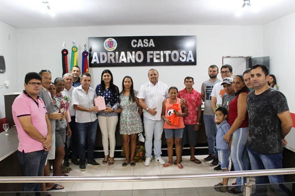 TFD: PACIENTES DE HEMODIÁLISE RECEBERÃO AJUDA DE CUSTO PARA DESPESAS NOS TRASLADOS