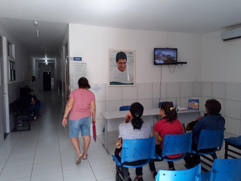 CENTRO DE IMAGENS REALIZA MAMOGRAFIAS NESTA SEGUNDA (20)