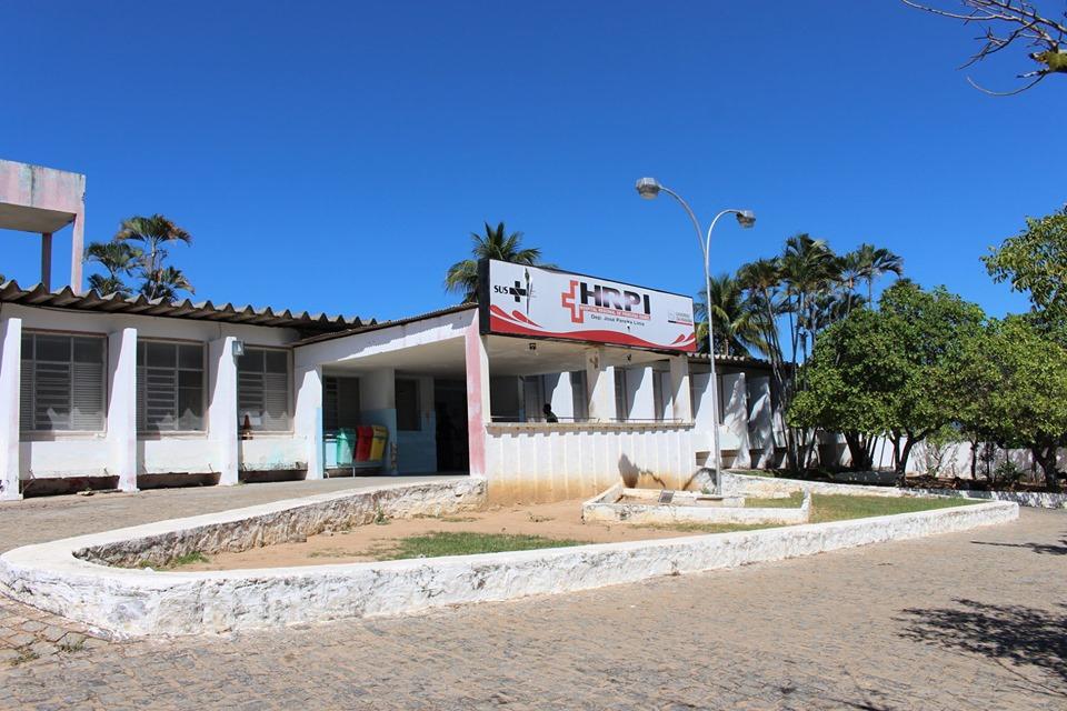 HOSPITAL REGIONAL REALIZA CIRURGIAS ELETIVAS NESTA TERÇA-FEIRA