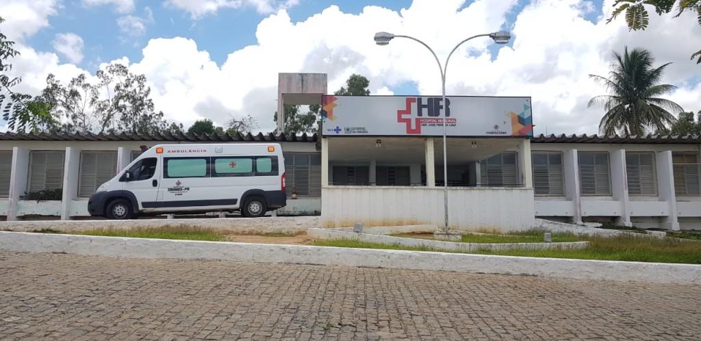 HRPI SEGUE REALIZANDO CIRURGIAS ELETIVAS SEMANALMENTE